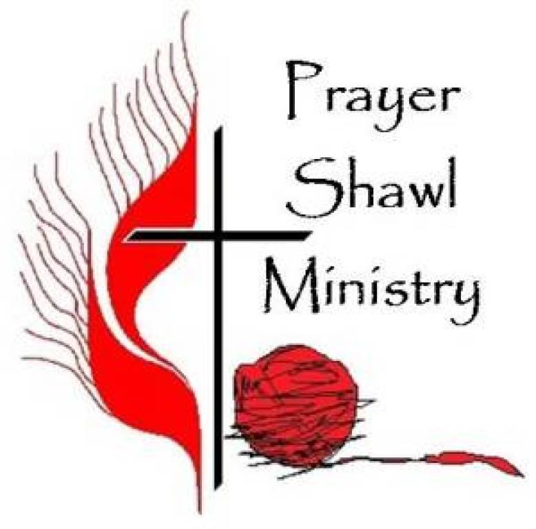 prayer shawl clip