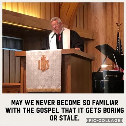 pastor david 7-1