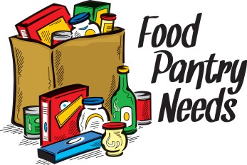 31196-food-pantry-cupboards-are-getting-bare