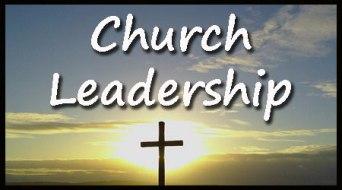 Church_Leadership_Frame