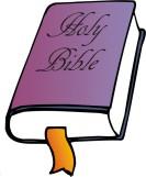 bible-clip-art-7