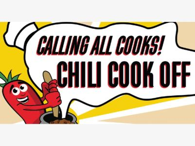 chili_cook_off_1-1517167691-4246